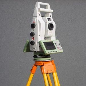 Equipment · Drecoll Ingenieure