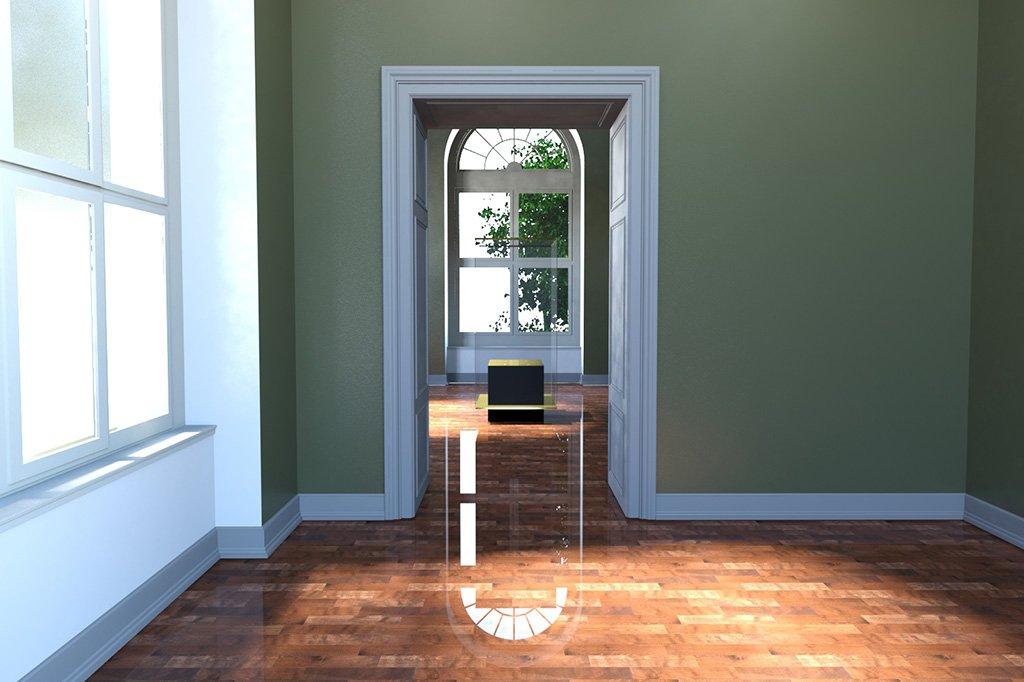 cad service drecoll ingenieure. Black Bedroom Furniture Sets. Home Design Ideas